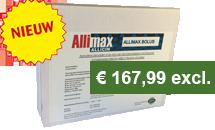 Allimax Bolus B25