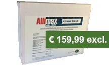 Allimax Bolus B21