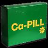 ca-pill