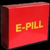 epill