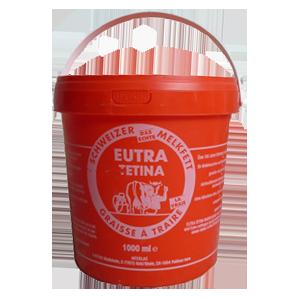 eutra_300