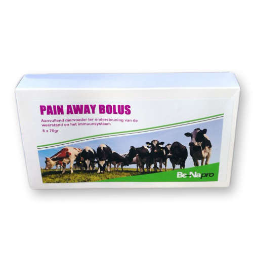 pain_away_bolus
